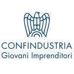 confindustriagiovani (1)